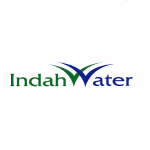 indahwater